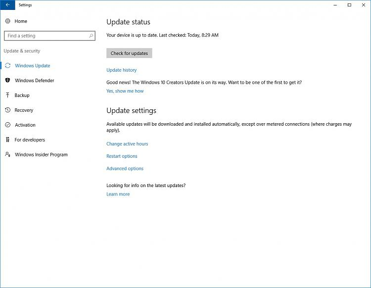 Win10 Update Status Aug 17 2017.jpg