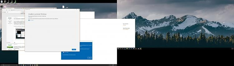 Cant activate after reset this pc solved windows 10 forums new bitmap image2g ccuart Choice Image