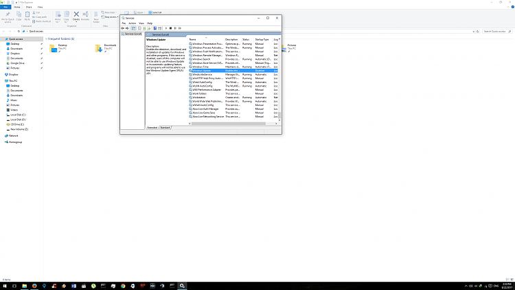 Block Windows 10 update assistant/all updates-image.png