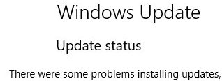 How do I stop automatic upgrades on Windows 10-stopped-3.jpg