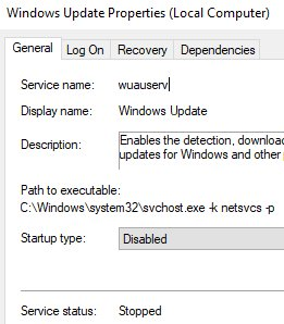 How do I stop automatic upgrades on Windows 10-stopped-1.jpg