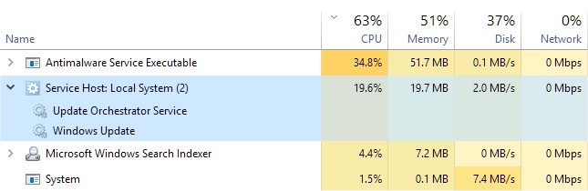 Windows Update KB4038788-update-orchestraror.png