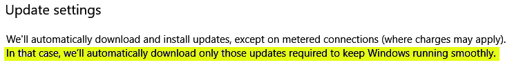 Windows Update with Metered connection fails: Creators Update 15063.0-update-settings-1703.png