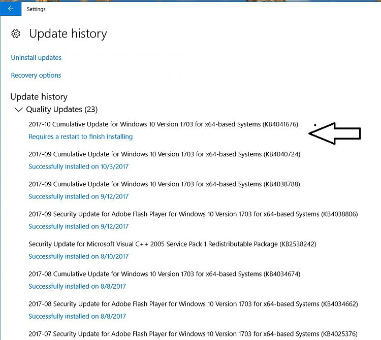 Click image for larger version.  Name:Windows Update.jpg Views:1 Size:194.8 KB ID:157714