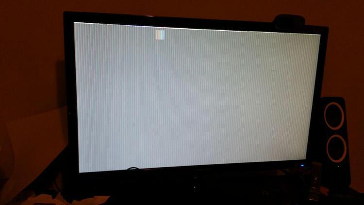 Warning!  new windows update causes blank  screen!-photo_2017-10-13_17-58-26.jpg
