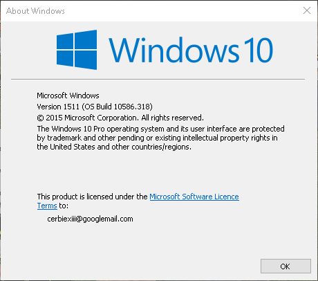 Windows 10 Update Failure for 1703 and 1607-winver_2017-10-15_21-51-39.png