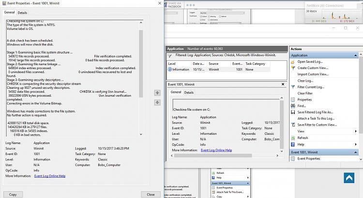 Click image for larger version.  Name:Chkdsk.jpg Views:2 Size:167.3 KB ID:158306
