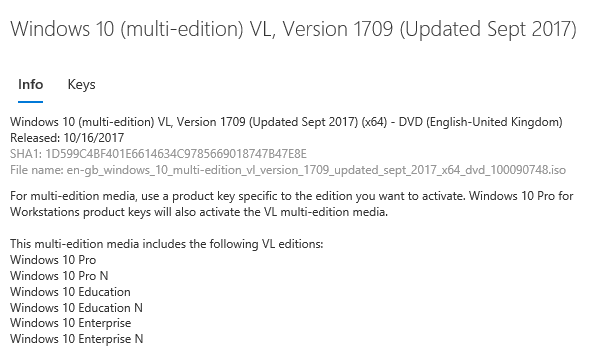 Click image for larger version.  Name:10 multi VL MSDN Capture.PNG Views:41 Size:22.2 KB ID:158964