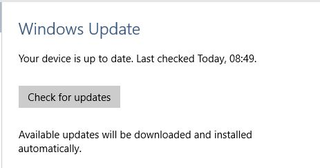 Windows updates are not updating but says it's up to date-capture-1.jpg