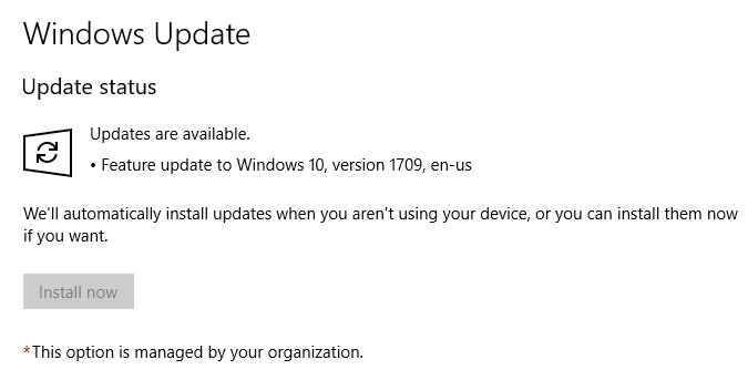 install now grayed out.png