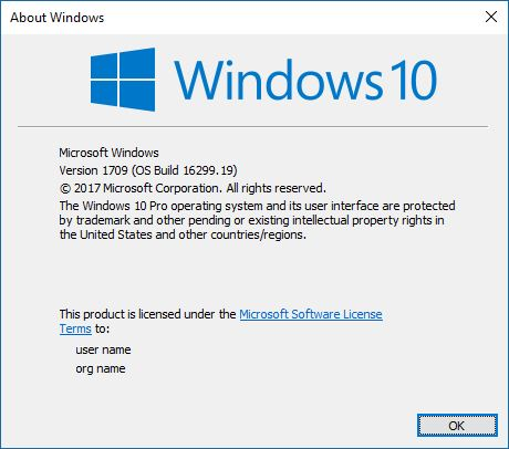 Problems with activating windows-capture.jpg