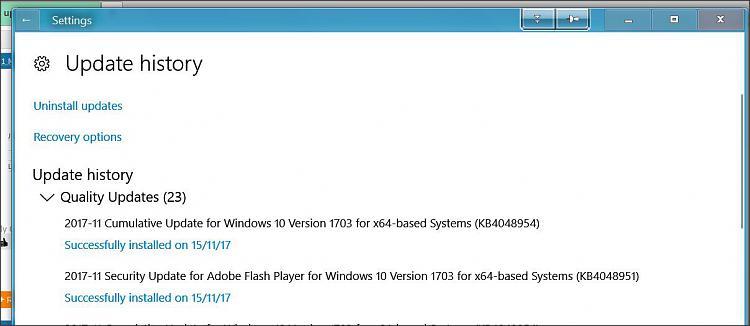 No update tab in java control panel windows 10 | JAVA