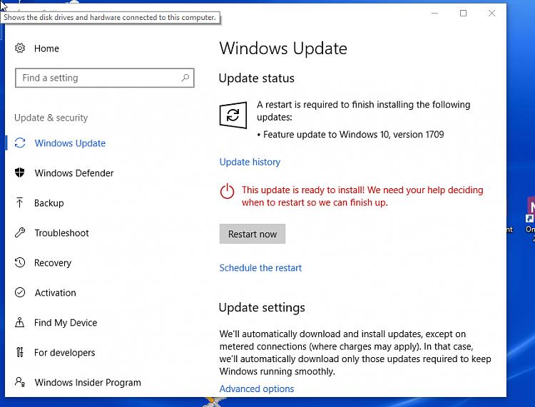 Help!!!  Windows Update Install Failed, But Restart Required-2017-11-17-09_07_26-clipboard.png