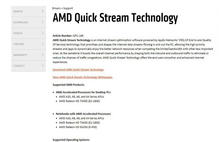Click image for larger version.  Name:AMD1.jpg Views:5 Size:97.9 KB ID:164945