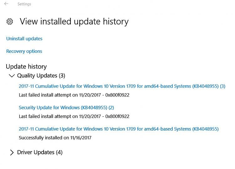 Click image for larger version.  Name:Windows update screen 2.jpg Views:1 Size:171.7 KB ID:165259