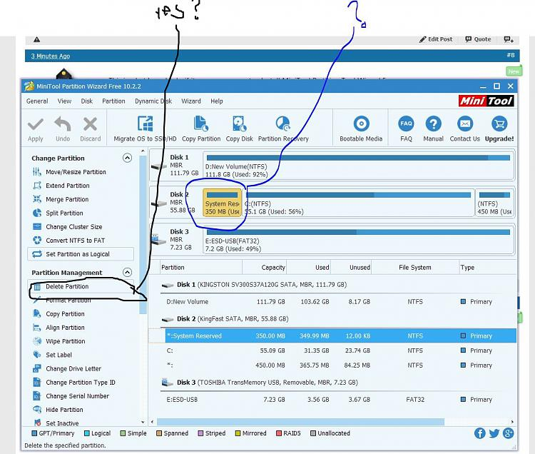 Click image for larger version.  Name:This one Partition.JPG Views:1 Size:254.6 KB ID:165653