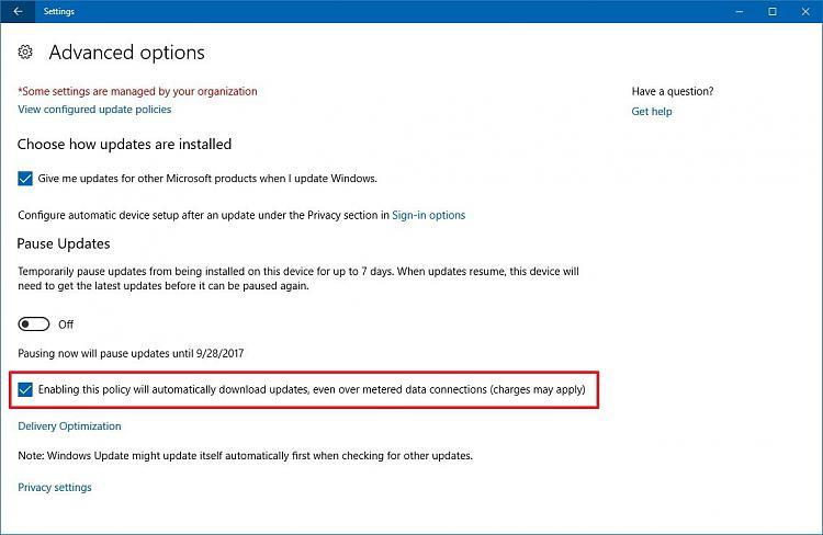 windows-10-settings-updates-metered-connection.jpg