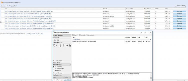 Click image for larger version.  Name:dec update error.jpg Views:10 Size:303.0 KB ID:168388