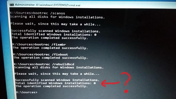 administrator x windows system32 cmd.exe reset password