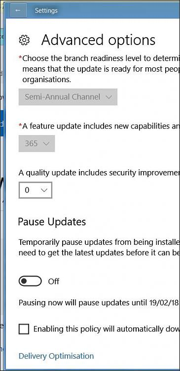 Windows update, wait or defer?-1.jpg