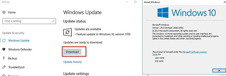 Click image for larger version.  Name:Windows Update Manual Download.jpg Views:2 Size:57.6 KB ID:174483
