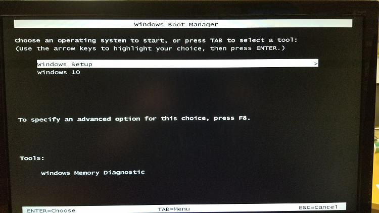 w10_after_restart.jpg