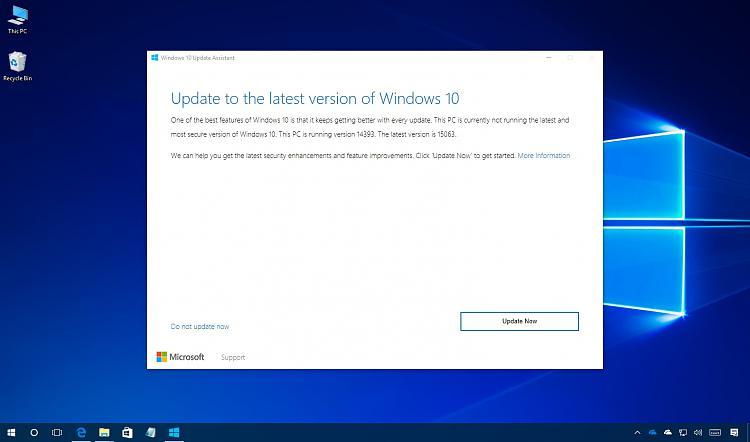 windows-10-creators-update-assistant.jpg