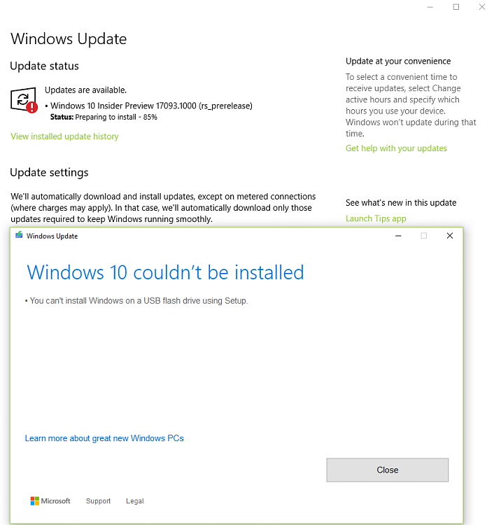 Click image for larger version.  Name:windowsupdate.PNG Views:2 Size:45.9 KB ID:176226