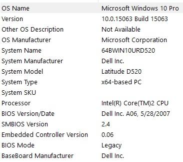 System info 2d PC.jpg