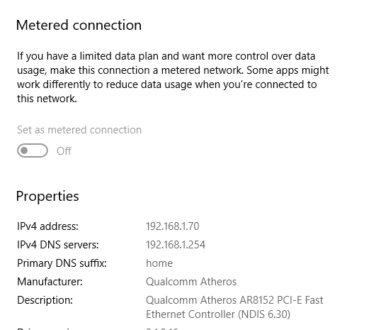 Click image for larger version.  Name:Ethernet - std user (2).PNG Views:16 Size:19.7 KB ID:179015