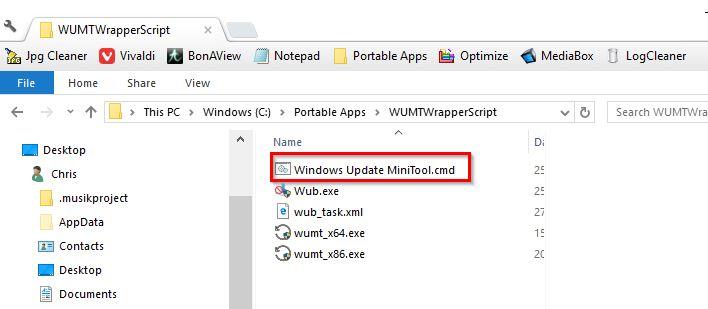 WUMTWrapperScript.jpg