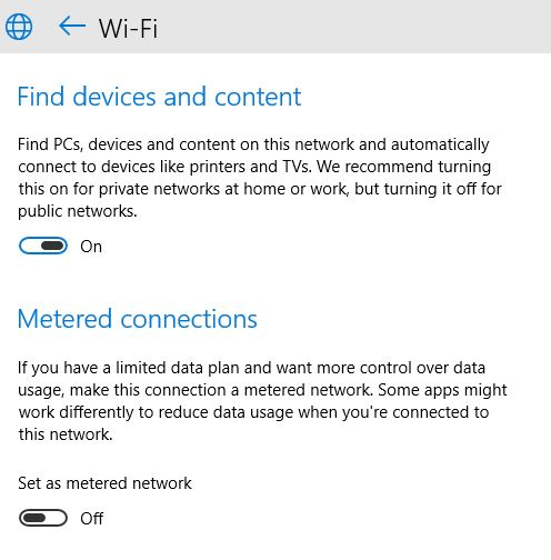 How do I hide Windows Update, Windows 10 Build 10061?-capture.jpg