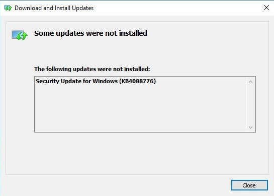 Click image for larger version.  Name:022018-03 Cumulative Update for Windows 10 Version 1709 for x64-based Systems (KB4088776).jpg Views:103 Size:38.8 KB ID:181539
