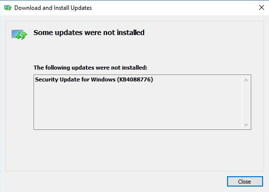 Click image for larger version.  Name:022018-03 Cumulative Update for Windows 10 Version 1709 for x64-based Systems (KB4088776).jpg Views:102 Size:38.8 KB ID:181539