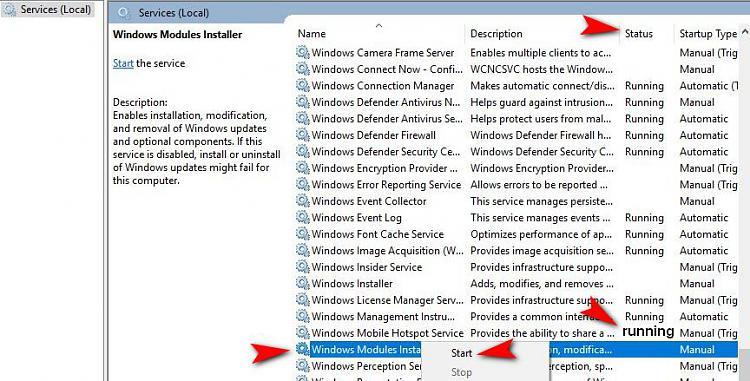 how to change how my computer updates windows