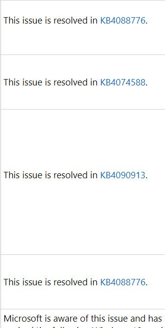 Click image for larger version.  Name:WinUpdate Failure Notes.jpg Views:35 Size:45.8 KB ID:181748