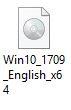 ISO 1709.JPG