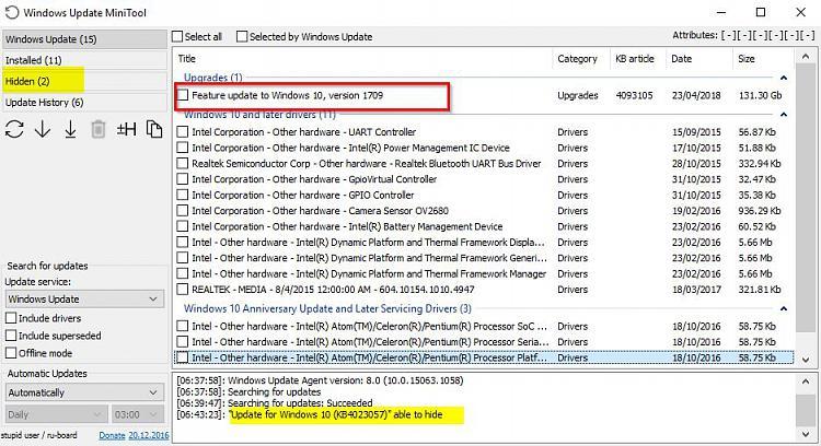 Windows Update MiniTool.jpg