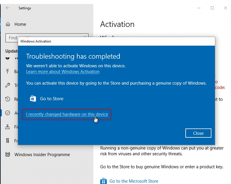 Identifying PC's from Digital Activation in microsoft ...