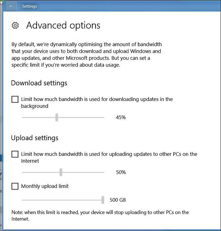 Windows 10 forced download - at my wits end  - Windows 10 Forums