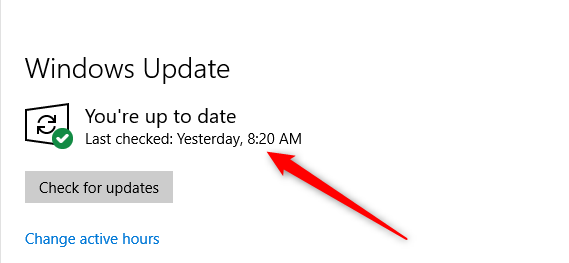 What Times WU To Auto Check For Updates?-image.png