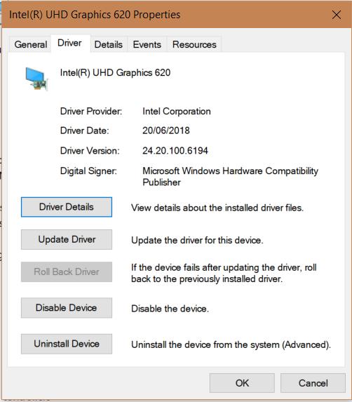 Windows Update keeps installing older Intel Graphics driver-capture1.png