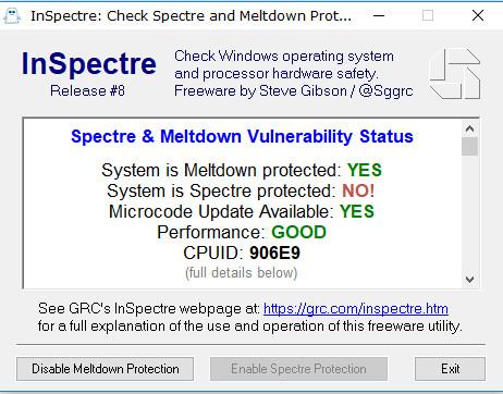 InSpectre Results(A).jpg