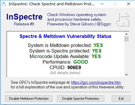 InSpectre Results(B)KB4090007.jpg