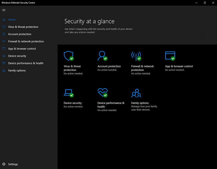definition update for windows  denfender antivirus-screenshot_1.jpg
