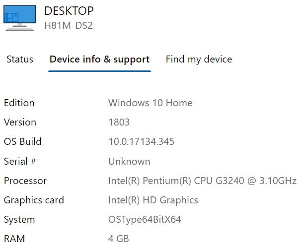Windows 10 Activation questions-8.jpg