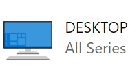 Windows 10 Activation questions-desktop.jpg