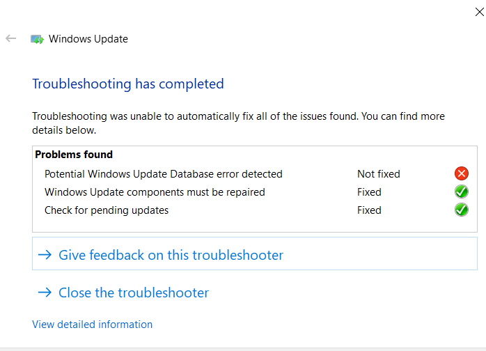 Win10 x64 update issues..... again-windows-update-troubleshooter-2018.10.14.png