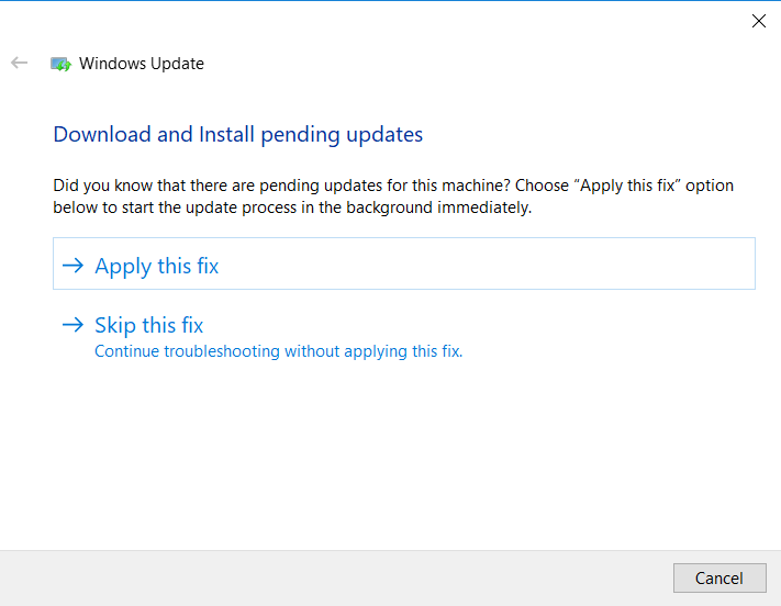 Win10 x64 update issues..... again-2018-10-17_update-troubleshooter-1.png