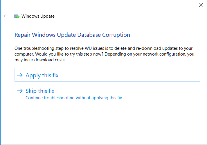 Win10 x64 update issues..... again-2018-10-17_update-troubleshooter-2.png
